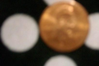 10.Black-White Polka Dot 4Way
