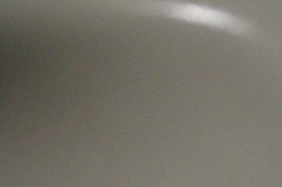 13. White 2Way Stretch vinyl