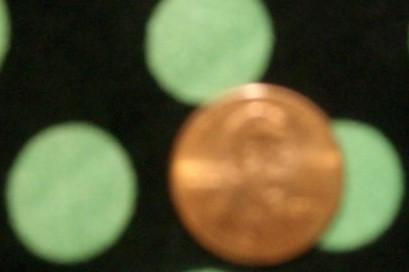 15.Black-Lime Polka Dot 4Way