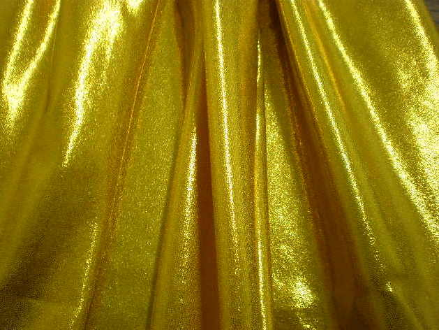 17.Bright Gold Misti Dot