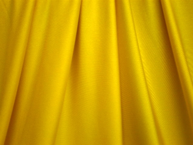 1.Yellow  Football