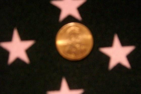 7. Black-Lt.Pink Shiny Star