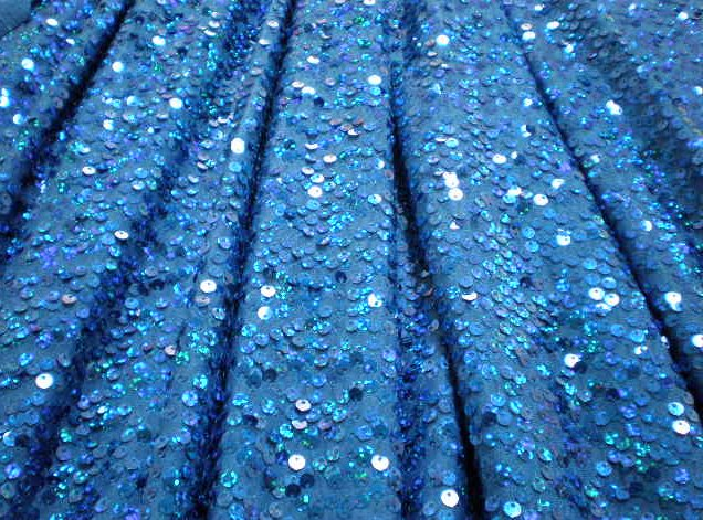9.Royal-Royal Dazzle Sequins