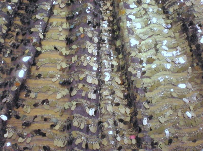 8.Drak Merlot Vegas Sequins#3