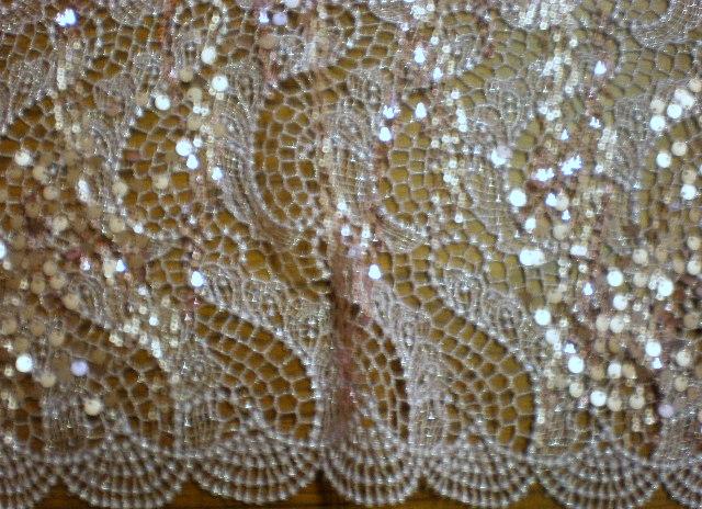 10.Orchid Elegant Lace