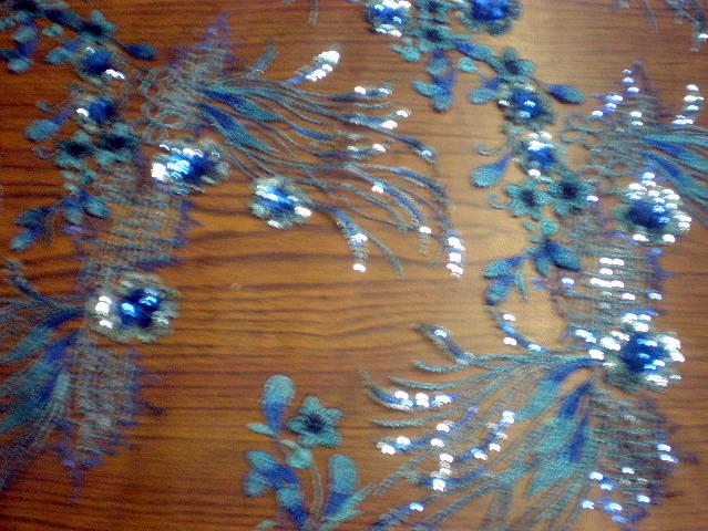 10.Royal Arundhuti Sequins#3