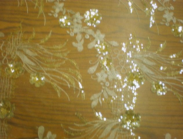 13.Cream Arundhuti Sequins#3