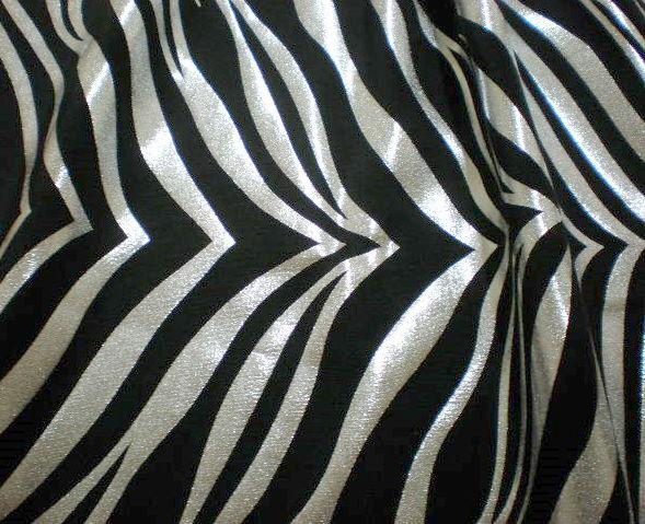 10.Silver-Black Jungle Holo