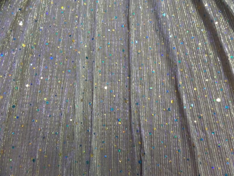 4.Periwinkle Novelty Glitter #3
