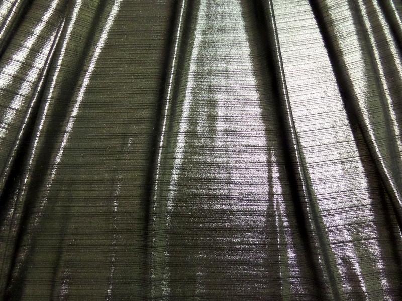 9.Titanium Metallic Novelty #5