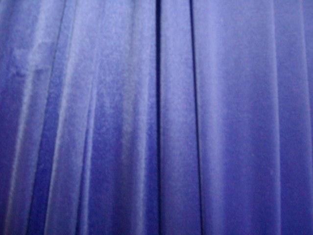10. Purple Shiny Tricot #2